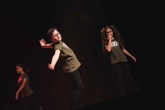 4_danse_salsa_bachata_latine_kizomba_wes