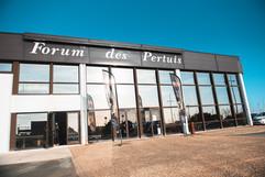 5_corporate_communication_forum_des_pert