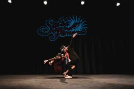 105_danse_salsa_bachata_latine_kizomba_w