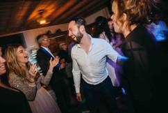 17_mariage_bride_wedding_claudia_mollard