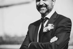 16_mariage_bride_wedding_claudia_mollard