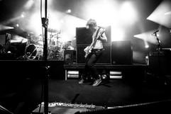 8_biffy_clyro_james_johnston_musique_gro