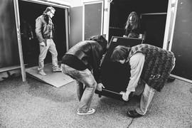 backstage-30.jpg