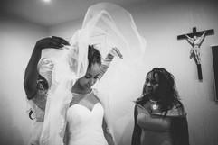 8_mariage_bride_wedding_claudia_mollard.