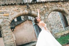 14_mariage_bride_wedding_claudia_mollard