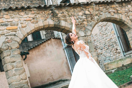 14_mariage_bride_wedding_claudia_mollard