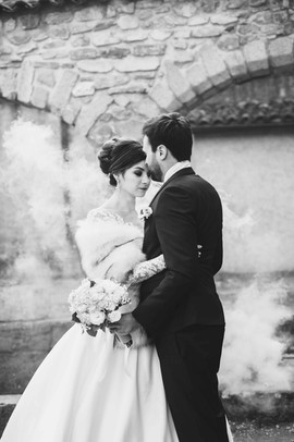 1_mariage_bride_wedding_claudia_mollard.
