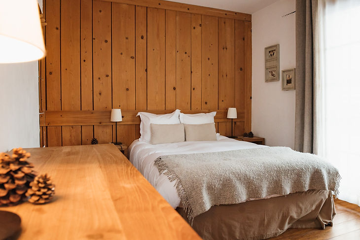 1_immobilier_hotel_maison_chalet_chambre