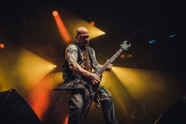 20_kerry_king_slayer_musique_groupe_live
