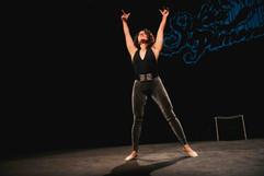 32_danse_salsa_bachata_latine_kizomba_we