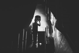 backstage-19.jpg