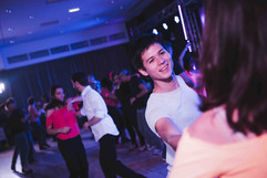 72_danse_salsa_bachata_latine_kizomba_we