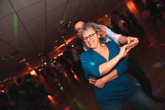 36_danse_salsa_bachata_latine_kizomba_we