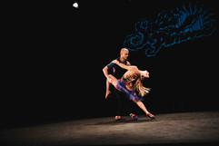 5_danse_salsa_bachata_latine_kizomba_wes