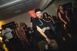 35_danse_salsa_bachata_latine_kizomba_we
