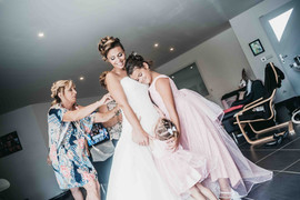 8_mariage_bride_wedding_claudia_mollard-