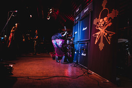 backstage-17.jpg
