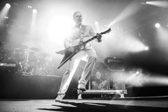 33_limp_bizkit_wes_borland_musique_group
