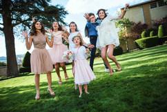 2_mariage_bride_wedding_claudia_mollard-