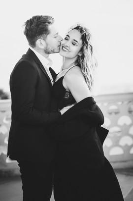 1_couple_bebe_famille_grossesse_claudia_