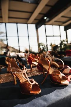 34_danse_salsa_latine_chaussures_corpora