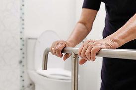 elderly-fall-prevention-at-home.jpg