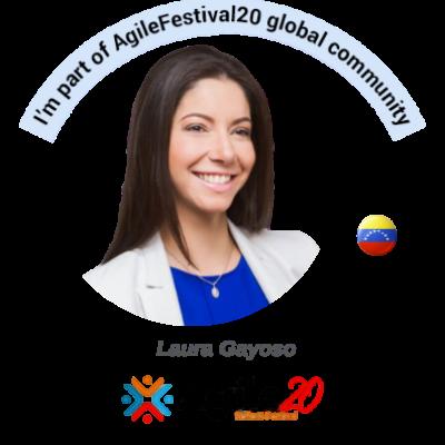 Laura Gayoso
