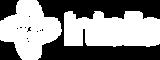 20180620 WHITE complete Intelia logo.png