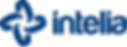 20180620 BLUE complete Intelia logo copi