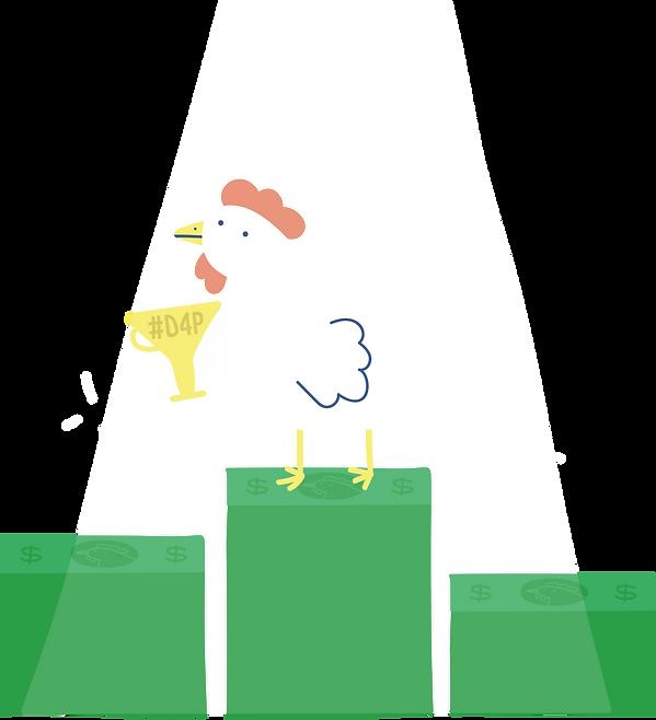 Illustration_D_2x.png