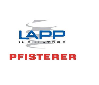 LappPfisterer.jpg