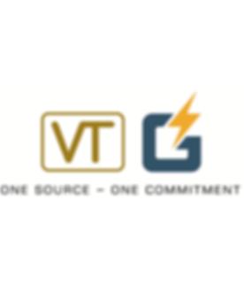 VT-GT logo
