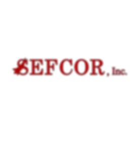 Sefcor logo
