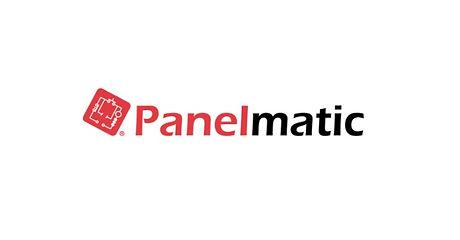 Panelmatic