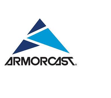Armorcast.jpg