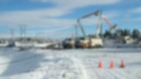 ice-storm-power-crews.jpg