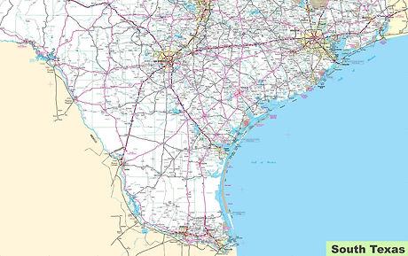 map-of-south-texas.jpg