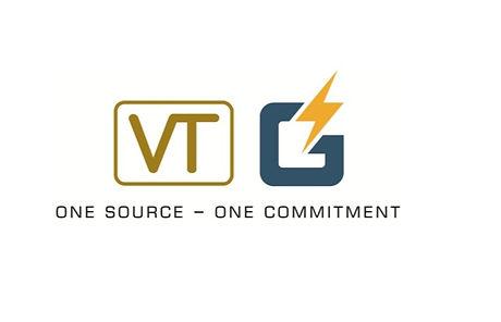 VTGT.jpg