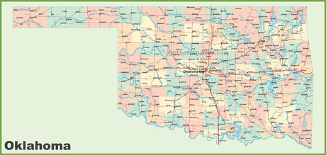 road-map-of-oklahoma-with-cities.jpg