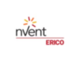 nVent-Erico