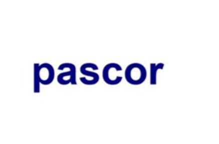 Pascor.jpg