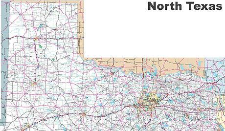 map-of-north-texas.jpg
