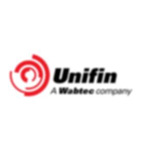 Unifin logo