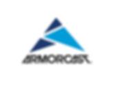 Armorcast logo