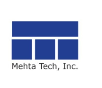 MehtaTech.jpg