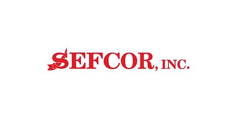 Sefcor