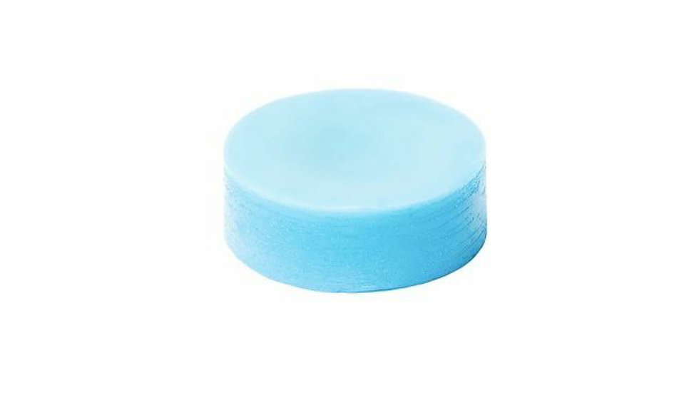 For Tangles Conditioner Bar - Unwrapped Life