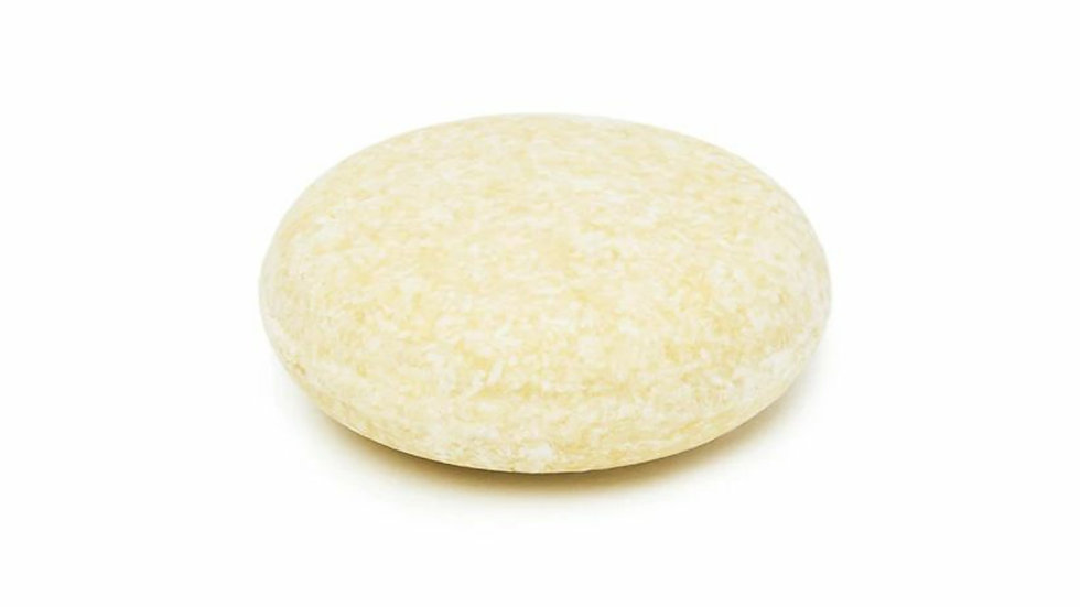 The Balancer Shampoo Bar - Unwrapped Life