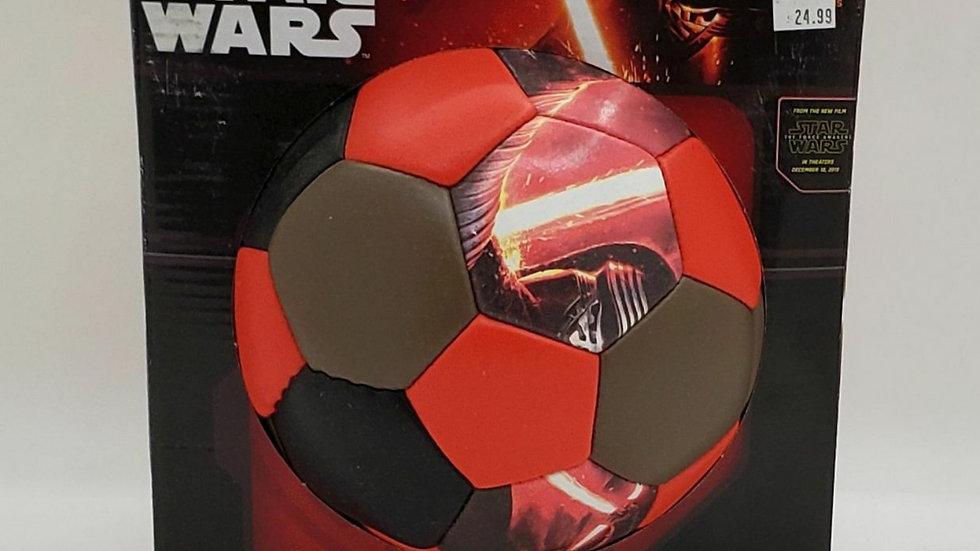 Star Wars Sports Ball