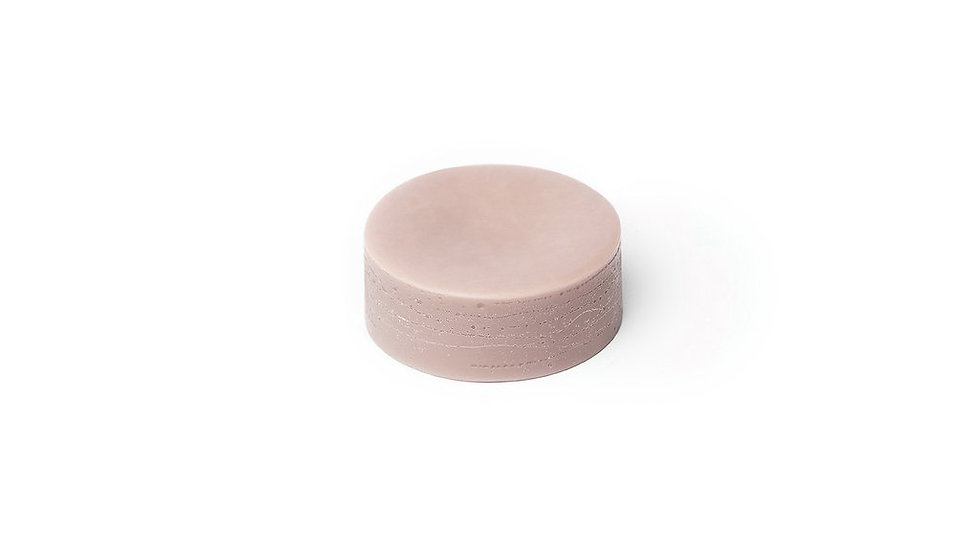 Bora Bora Conditioner Bar - Unwrapped Life